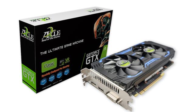 GTX1660S.jpg