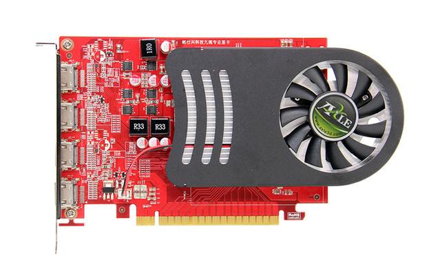 GTX750 4HDMI 1.jpg