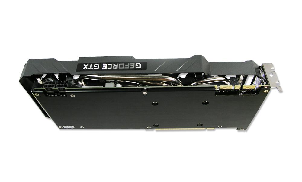 GTX1070Ti-4.jpg