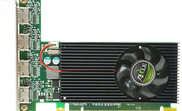 GT730 4HDMI 1.jpg