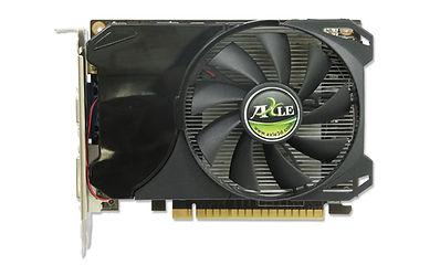 GTX650-1.jpg