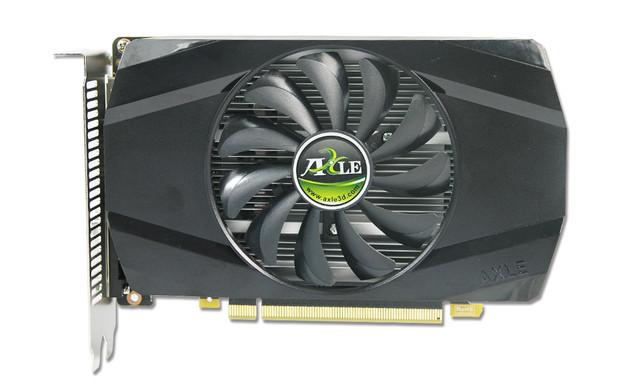 GTX1050-1.jpg