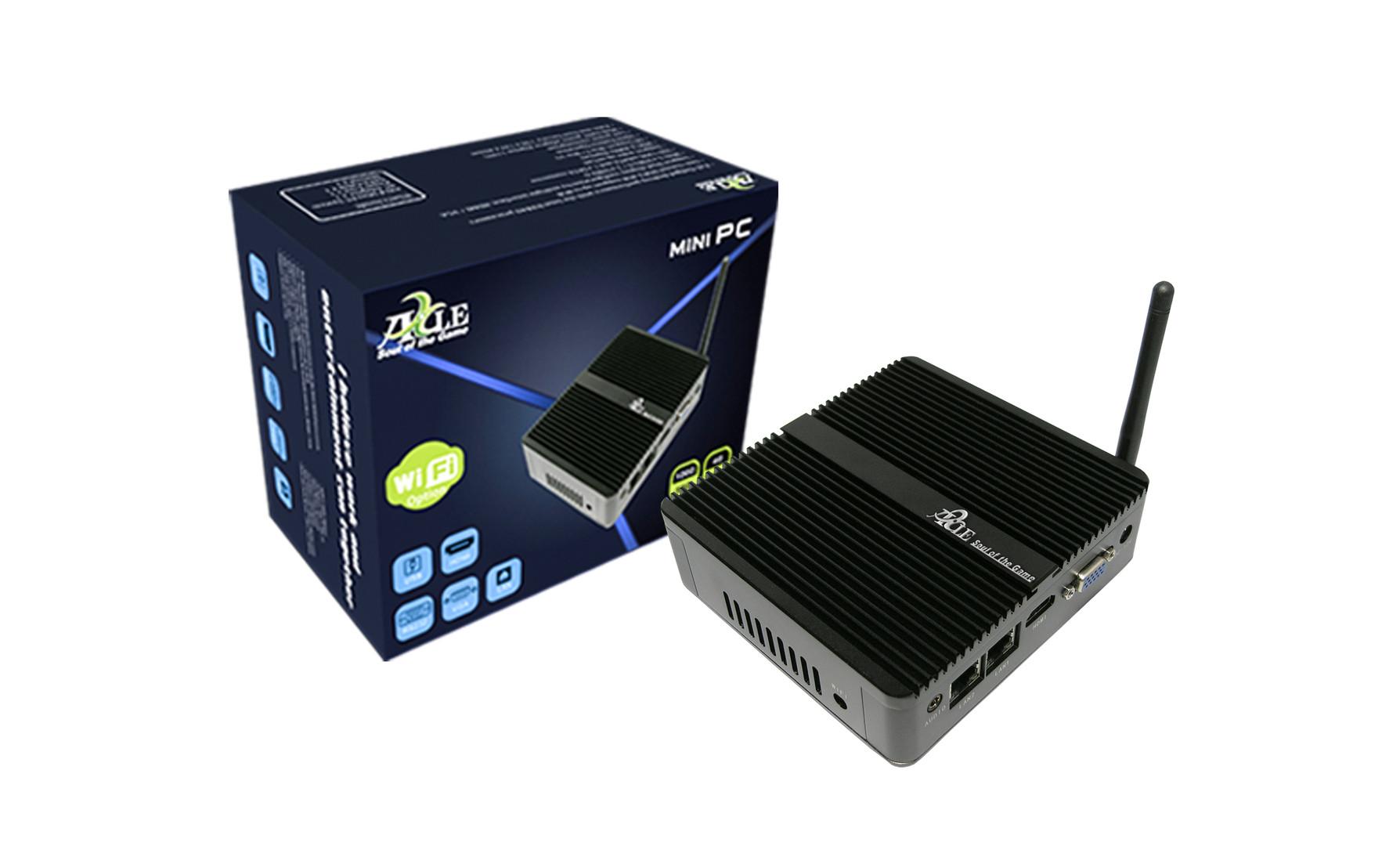 Mini PC.jpg