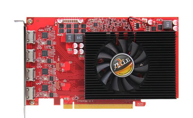 HD7600 4HDMI 1.jpg