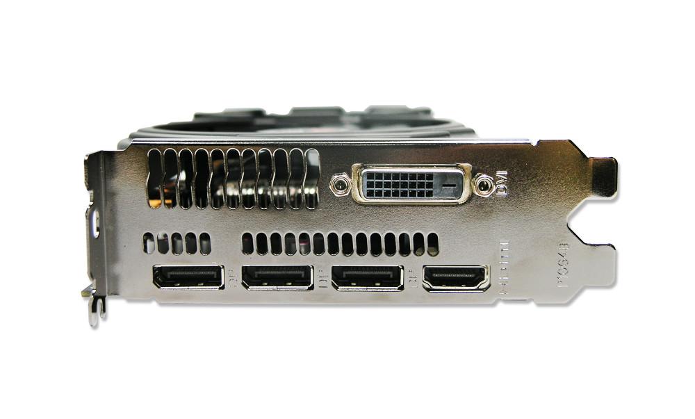 AX570-5.jpg