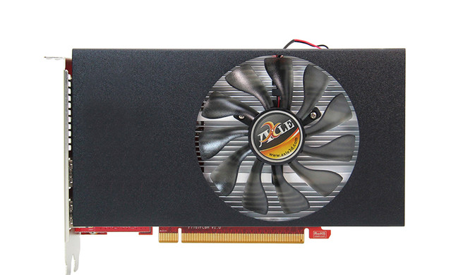 R7 350 2G-6HDMI 1.JPG