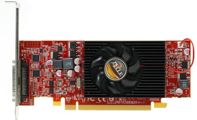 HD5570 4HDMI 1.jpg