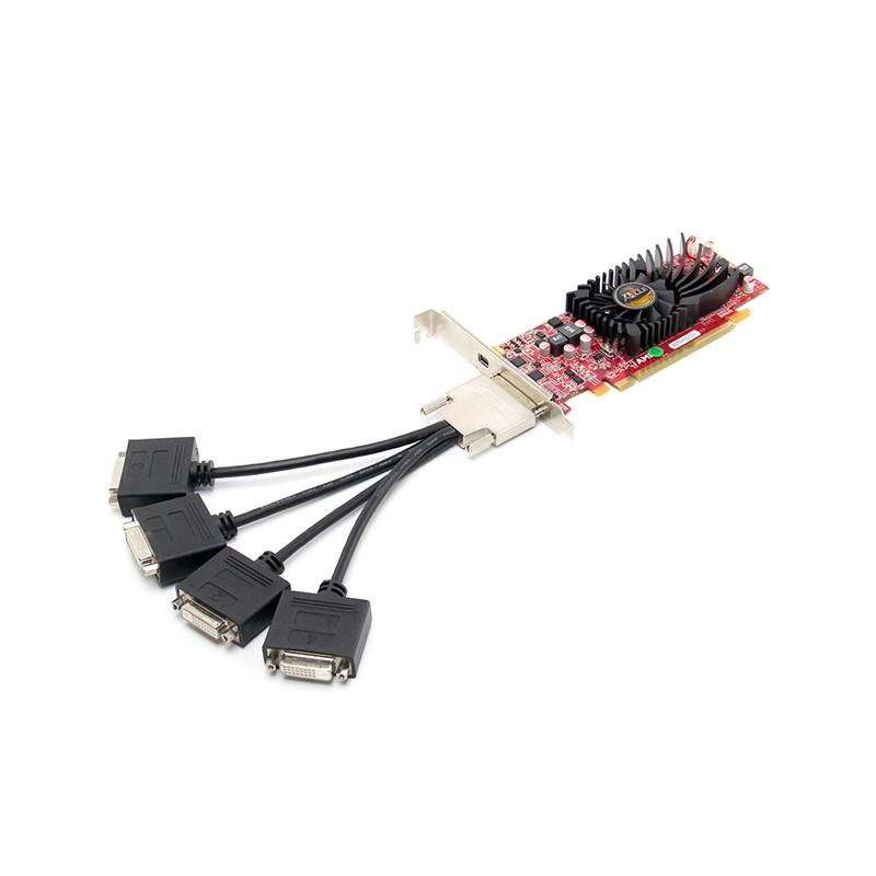 HD5570 4HDMI 6.jpg