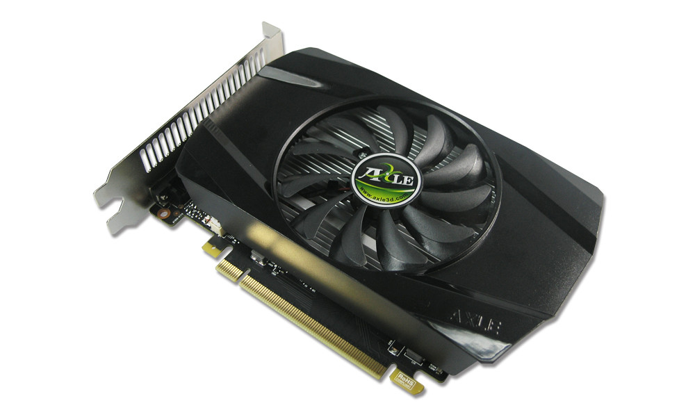 GTX1050TI-4.jpg