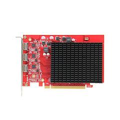 R5 230 3HDMI 1