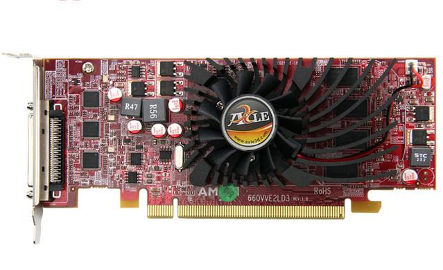 HD6570 4VGA 1.jpg