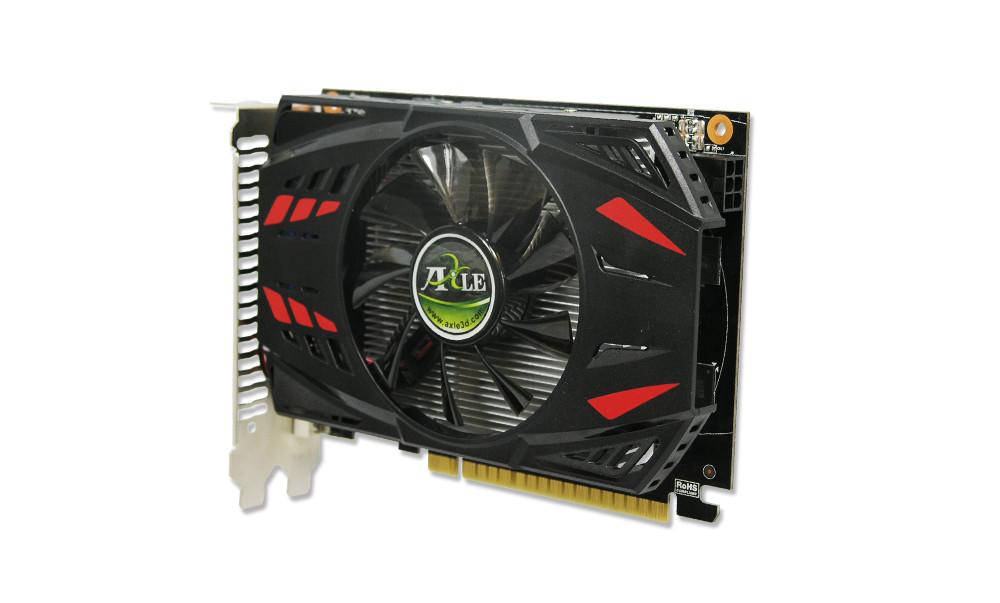 GTX750Ti-3.jpg