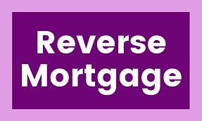Reverse Mortgage Button