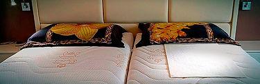 mattresses-gold-detail-2.jpg