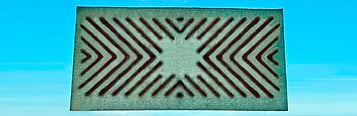 mattresses-gold-detail-1.jpg