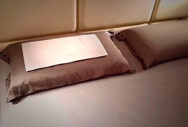 mattresses-gold-main.jpg