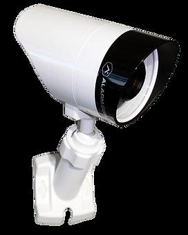 Outdoor 1080p Camera