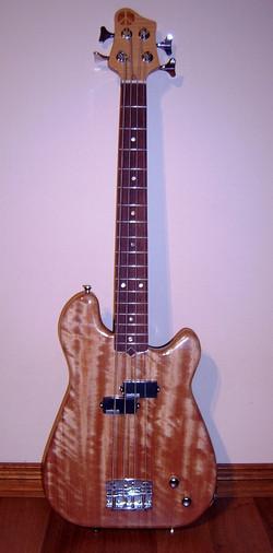 Mini Bass.jpg