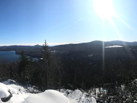 Mount Averill