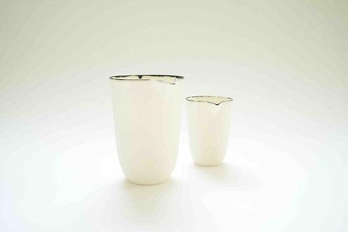 Katherine Glenday - Large jug