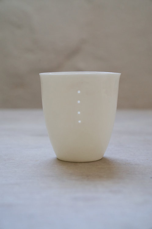 Katherine Glenday - Coffee cup