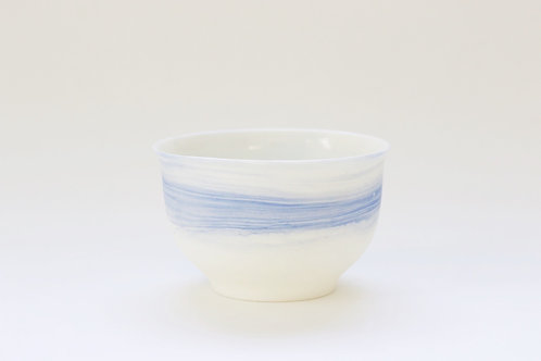 Katherine Glenday - Chinese Bowl