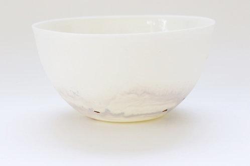 Katherine Glenday - Large Bowl