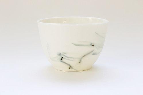 Katherine Glenday - Sugar Bowl