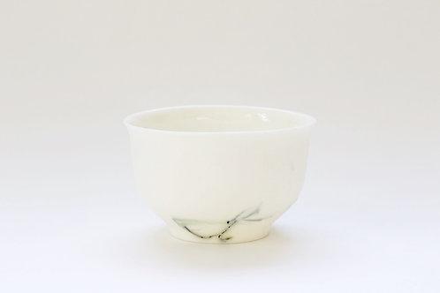 Katherine Glenday - Chinese Bowl