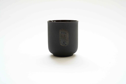 Alistair Blair - Stoneware coffee cup