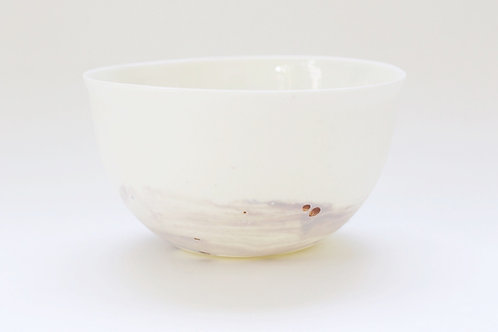 Katherine Glenday - Medium Bowl