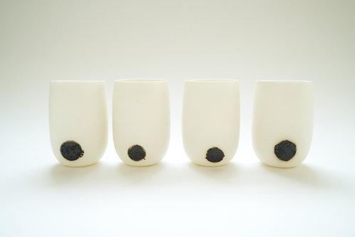 Alistair Blair - Tulip cup