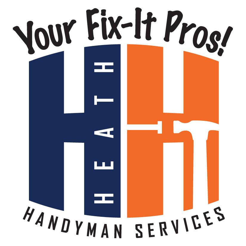 Your Fix It Pros Denver Handyman Electrical Drywall