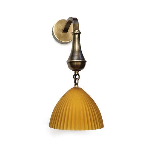 מנורת קיר אנטוני