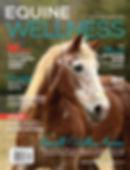 Equine Wellness Sept. 2019 Thumbnail.jpg
