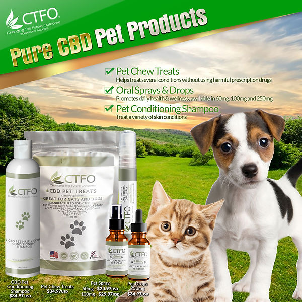Graphic -CTFO Pet Products.jpg