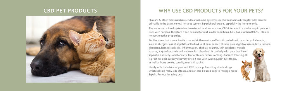 CTFO CBD Pets.jpg