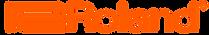 Roland_logo_orange.png