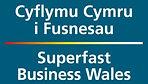 Superfast Biz Wales.JPG