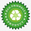 Eco friendly product.jpg