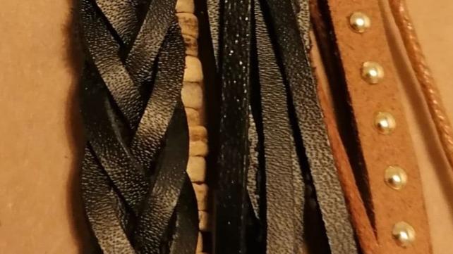 Bracelet - Small Stud