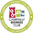 Caerphilly Business Club.jpg