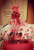 Romance Box Gift Wrapped.jpg