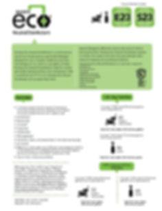 S23 Disinfectant Info Sheet.JPG