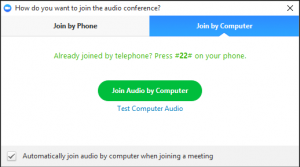 Join-Audio-by-Computer-300x167.png