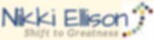 Nikki Ellison Logo.png