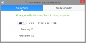 Join-Audio-by-Telephone-300x151.png