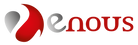 Logotipo-Enous_B.png