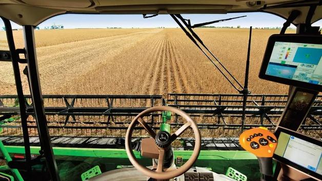 Agro y food tech: la agricultura del nuevo mundo