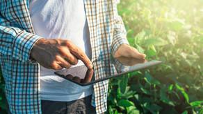 La Argentina y la revolución digital del agro